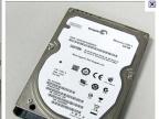 希捷笔记本硬盘 串口/250GB STAS
