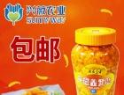 湖南衡东特产各类下饭菜辣椒酱黄辣椒
