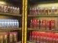 镇江上门回收15年茅台酒回收五粮液名酒洋酒烟酒礼品