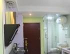 公寓酒店 长租短租都可以 独立厨房拎包入住无线上网