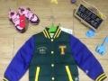 哪家童装好 中国十大品牌童装批发进货价格低品质好