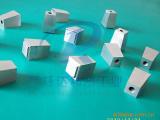 塑胶模零件定制 平面磨床模仁加工 模具零件