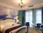 酒店管理、酒店筹备、酒店主题文化打造