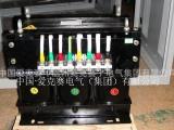 日本三菱M64SM高速数控系统 11KW