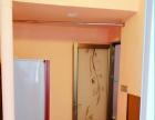 出租酒店式公寓花果园M区6栋3单元短租1室1厅随时入住