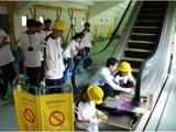 南通 海門二手電梯回收