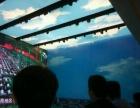 软膜天花厂家 透光膜灯箱 广告uv高清喷绘膜吊顶