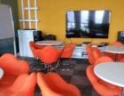 大渡口精装写字楼400平米带家具55元每月每平