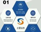 郑州网店代运营,店铺打包托管,视觉营销,优化推广!