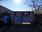 西城 新民市张屯乡 2室 1厅 200平米 出售