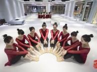 武汉徐东附近的舞蹈室 成人拉丁舞中国舞爵士舞瑜伽肚皮舞