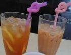 君悦餐饮培训(奶茶果饮技术,小吃甜品技术,竹升面)