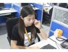 欢迎进入%巜珠海桑普太阳能-(各中心)%售后服务网站电话