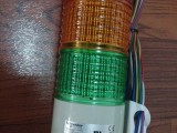 ARROW指示灯LEUGWB-24-4 LEUGB-24-3
