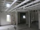 大兴区专业制作阁楼 钢结构