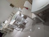 沙發家具店轉讓,位置優越 商城電梯口位置