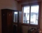台州椒江花园新村 2室1厅1卫