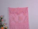 桌布蕾丝 空调罩 桌布椅子套
