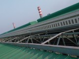 HZT 屋頂通風器