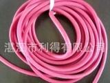 低价供应:本色乳胶管,彩色乳胶管,橡胶管