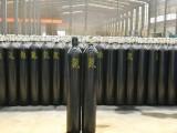 供應廣州黃埔區40升氮氣及瓶裝氣體代充業務