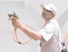 陕西友兰环保科技有限公司,室内空气治理(除甲醛)