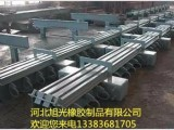 衡水盆式支座生产批发厂家 聊城 建筑钢筋伸缩缝