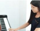 《音乐高考班招生》