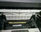 惠普M1005打印机