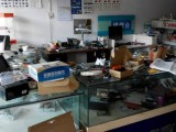 东莞大岭山全市维修电脑 修电脑的 是多少