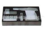 专业供应EVA内衬包装铝箱 EVA内衬包装箱 辅助包装材料