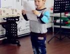 武汉暑期少儿小主持人精品课程