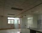 新二庄村路新出楼上900平带装修面积实在厂房招租
