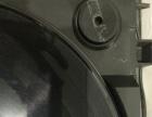 先锋PL_570黑胶唱机