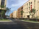 南京 一手园区 厂房租售 可按揭 低首付 层高8米 可定制