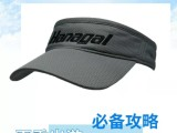 空顶帽定制工厂 东莞宇通制帽 质量认证 全棉运动空顶帽