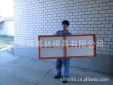 文安善林建材新产品替代木胶模板