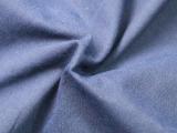 现货供应天丝棉弹力服装面料 男女时装布料 春夏款男女衬杉面料