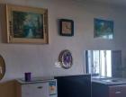 新华街道兰桥社区 2室1厅1卫