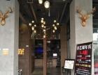 急转2番禹大学城广大商业街繁华地段清吧餐饮店面转让