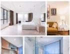 样板房酒店拍摄建筑摄影公寓空间餐厅室内民宿办公室
