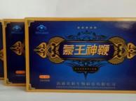 蒙王神鞭多少钱一盒