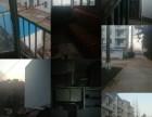 跃淞新村 44平米 出售