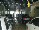 摩登时代广场旁盈利中大型汽车美容店转让