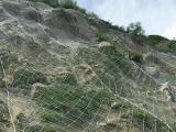 湖南边坡防护网生产厂家 铭盛