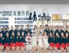 韩式半永久纹绣培训学什么内容,本色纹绣学校怎么样