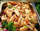 宴会上门服务冷餐·自助餐·围餐·盆菜·酒会一手承包