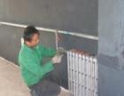 水暖工维修暖气 水管水龙头 马桶坐便器花洒水槽漏水