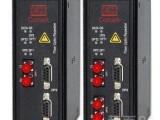 Canopen光电转换器/总线光纤收发器