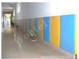 厂家批发 软包墙壁保护垫 亲子早教墙垫 安全海绵垫 地垫一件代发